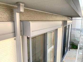 屋根外壁塗装【ベストホーム|岡山】