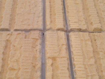 屋根・外壁塗装|工事前【ベストホーム】